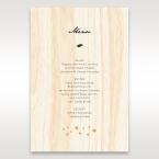 Splendid_Laser_Cut_Scenery-Menu_Cards-in_White