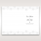 Floral_Cluster-Menu_Cards-in_White