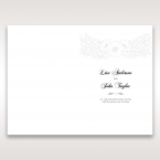 Cascading_Flowers-Menu_Cards-in_White