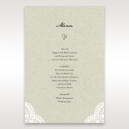Letters_of_love-Menu_Cards-in_White