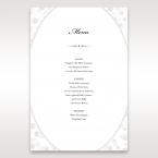 Contemporary_Celebration-Menu_Cards-in_White