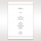 Marital_Harmony-Menu_Cards-in_White