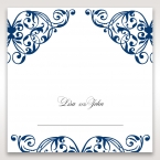 Graceful_Ivory_Pocket-Place_Cards-in_White