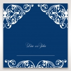 Jewelled_Navy_Half_Pocket-Place_Cards-in_Blue