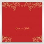 Golden_Charisma-Place_Cards-in_Red_Gold