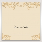 Golden_Charisma-Place_Cards-in_Gold