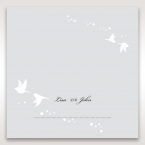 Natural_Charm-Place_Cards-in_White