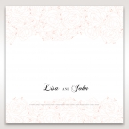 Bouquet_of_Roses-Place_Cards-in_White