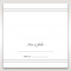 Marital_Harmony-Place_Cards-in_White