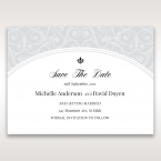 Ever_After_Laser_Cut_Frame-Save_the_date-in_White