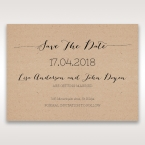 Laser_Cut_Doily_Delight-Save_the_date-in_White