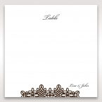 Victorian_Charm-Table_card-in_White