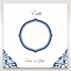 Graceful_Ivory_Pocket-Table_card-in_White