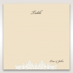 Ivory_Victorian_Charm-Table_card-in_Beige