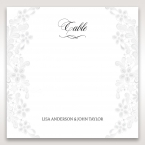 Everlasting_Love-Table_card-in_White
