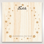 Splendid_Laser_Cut_Scenery-Table_card-in_White