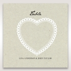 Letters_of_love-Table_card-in_White