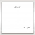 Marital_Harmony-Table_card-in_White