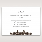 Victorian_Charm-RSVP_Cards-in_White