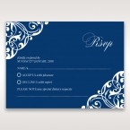 Jewelled_Navy_Half_Pocket-RSVP_Cards-in_Blue