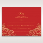 Golden_Charisma-RSVP_Cards-in_Red_Gold