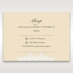 Ivory_Victorian_Charm-RSVP_Cards-in_Beige