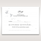 Natural_Charm-RSVP_Cards-in_White