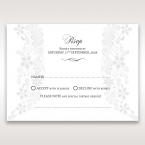 Everlasting_Love-RSVP_Cards-in_White