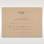 Laser_Cut_Doily_Delight-RSVP_Cards-in_White