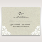 Letters_of_love-RSVP_Cards-in_White