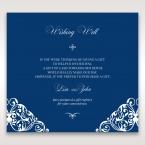 Jewelled_Navy_Half_Pocket-Wishing_well-in_Blue