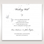 Natural_Charm-Wishing_well-in_White