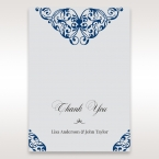 Jewelled_Navy_Half_Pocket-Thank_You_Cards-in_Grey