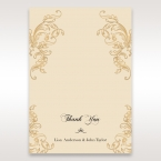 Golden_Charisma-Thank_You_Cards-in_Gold