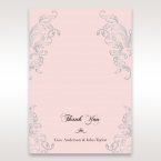 Silvery_Charisma-Thank_You_Cards-in_Pink