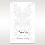 Everlasting_Love-Thank_You_Cards-in_White