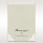 Letters_of_love-Thank_You_Cards-in_White