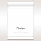Marital_Harmony-Thank_You_Cards-in_White