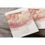 Dusty Rose with Foil wedding invitations FWI116125-TR-MG_11