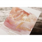 Dusty Rose with Foil wedding invitations FWI116125-TR-MG_12
