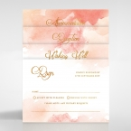 Dusty Rose with Foil wedding invitations FWI116125-TR-MG_2