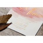 Dusty Rose with Foil wedding invitations FWI116125-TR-MG_4