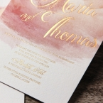Dusty Rose with Foil wedding invitations FWI116125-TR-MG_8