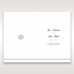Elegant Seal menu card DM14503_1