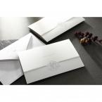Elegant Seal wedding invitations HB14503_10