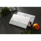 Elegant Seal wedding invitations HB14503_2