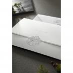 Elegant Seal wedding invitations HB14503_3