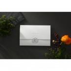 Elegant Seal wedding invitations HB14503_4