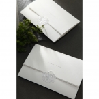 Elegant Seal wedding invitations HB14503_5
