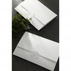 Elegant Seal wedding invitations HB14503_5